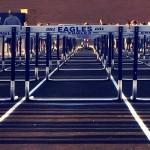 障害物 obstacles