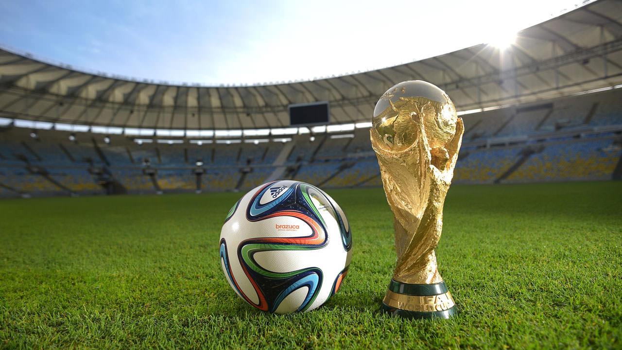 2014-World-Cup-Brazil